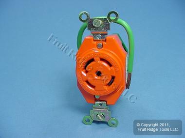 http://images.fruitridgetools.com/Images/L2830-IG-063-EA-2.JPG