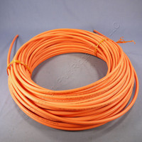 232-Feet Berk-Tek GIGAlite 72-Fiber Adventum Multi-Mode Plenum Fiber Optic Cable