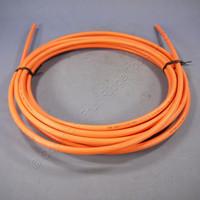 33-Feet Berk-Tek GIGAlite 72-Fiber Adventum Multi-Mode Plenum Fiber Optic Cable