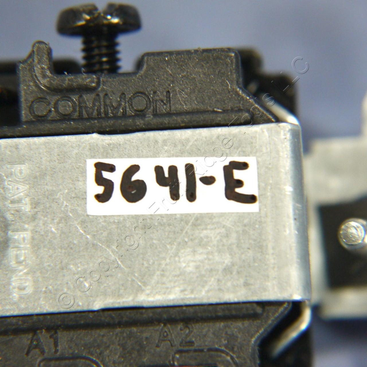 0,5 W 25 x Zenerdioden 24 V