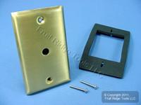 Open House 1G Weather Resistant Color Surveillance Security Camera Cat 5 H721C