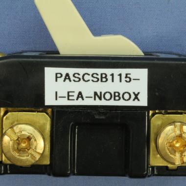 https://secure.fruitridgetools.com/Images/PASCSB115-I-EA-NOBOX-2.JPG