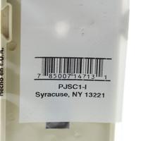 https://secure.fruitridgetools.com/Images/PASPJSC1-I-EA-3.JPG