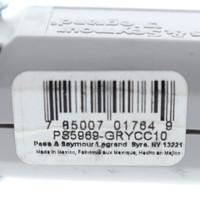 https://secure.fruitridgetools.com/Images/PASPS5969-GRY-EA-NOBOX-2.JPG
