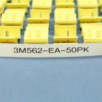 https://secure.fruitridgetools.com/Images/3M562-EA-50PK-2.JPG