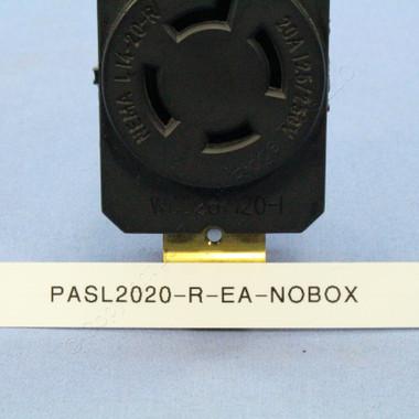 https://secure.fruitridgetools.com/Images/PASL2020-R-EA-NOBOX-2.JPG