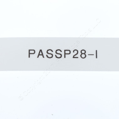 https://secure.fruitridgetools.com/Images/PASSP28-I-EA-2.JPG