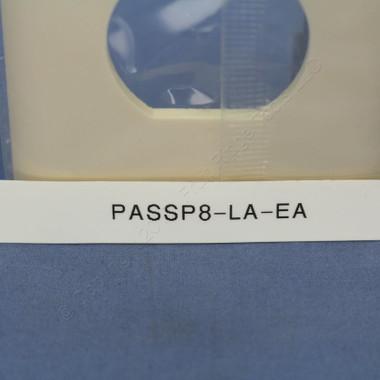 https://secure.fruitridgetools.com/Images/PASSP8-LA-EA-2.JPG