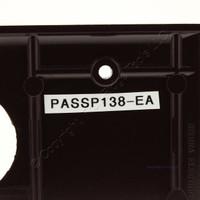 https://secure.fruitridgetools.com/Images/PASSP138-EA-3.JPG