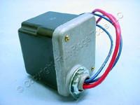 Leviton Occupancy Sensor Add-A-Relay 277V 6783-277