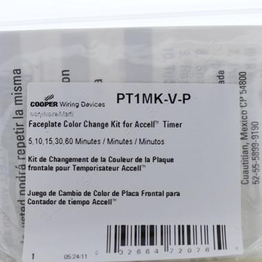 https://secure.fruitridgetools.com/Images/CWDPT1MK-V-P-EA-2.JPG
