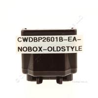 https://secure.fruitridgetools.com/Images/CWDBP2601B-EA-NOBOX-OLDSTYLE-2.JPG