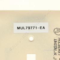 https://secure.fruitridgetools.com/Images/MUL79771-EA-2.JPG