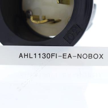 https://secure.fruitridgetools.com/Images/AHL1130FI-EA-NOBOX-2.JPG