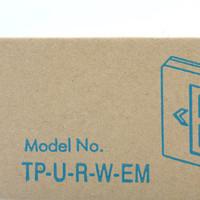 https://secure.fruitridgetools.com/Images/ASTTP-U-R-W-EM-EA-2.JPG