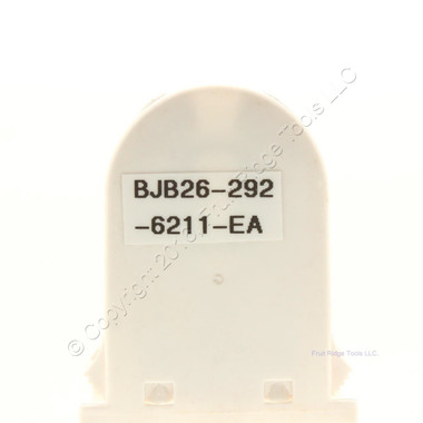 https://secure.fruitridgetools.com/Images/BJB26-292-6211-EA-2.JPG