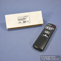 Leviton Architectural Edition Remote Control for Keypad AE6MC-RMT