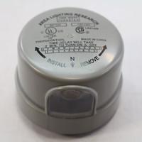 Tyco Electronics Heavy Duty Thermal Bi-Metal Switch 30-45 Second Delay BF-120