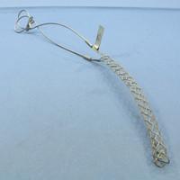 Daniel Woodhead Strain Relief Cable Grip