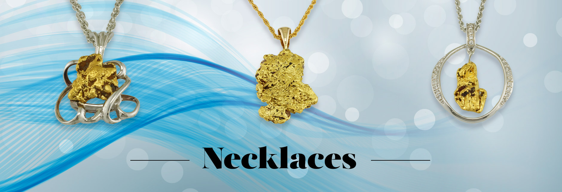 nugget-necklace-header-pic.jpg
