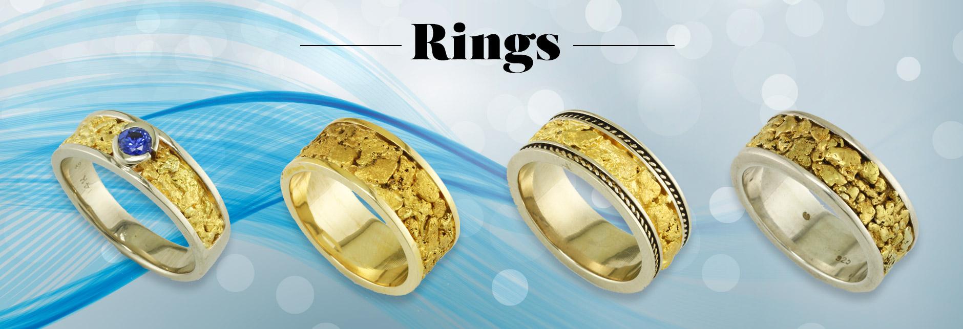 nugget-rings-header-pic.jpg