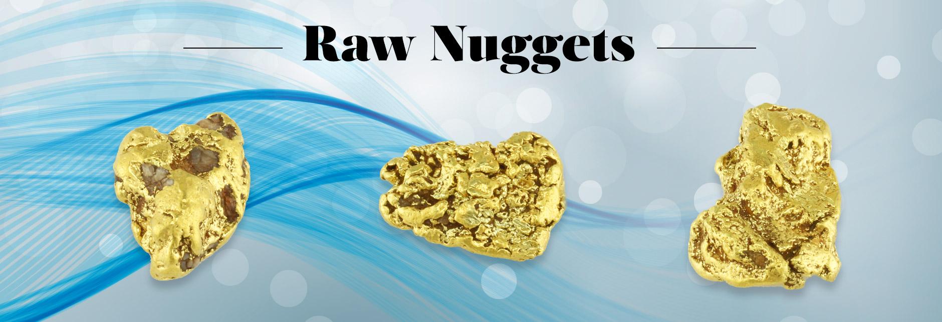 nuggets-header-pic.jpg