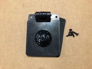 TR09-01207 COVER