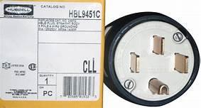 HBL9451C
