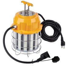 08-00404  100W 12,000 Lumen LED Temporary Area Work Light