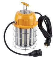 Voltec 08-00417  150W 18,000 Lumen LED Temporary Area Work Light T/L