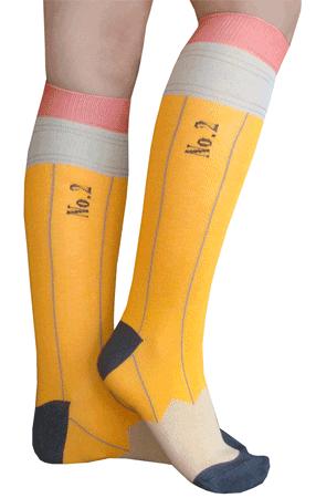 pencil-socks.png