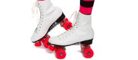 roller-skates.png