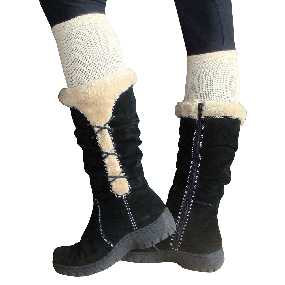 444946d56 Shoes that look good with knee socks