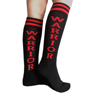 Warrior Socks