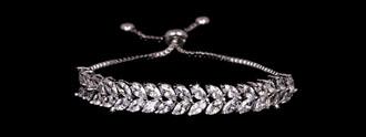 Bridal Bracelet | BL2172