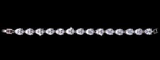 Bridal Bracelet | BL2175