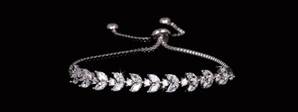 Bridal Bracelet | BL2176