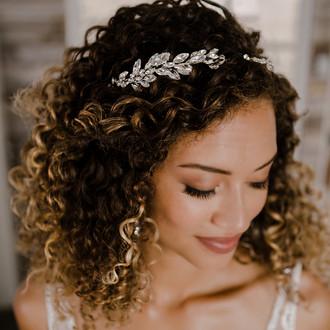 Bridal Headband | HB2114