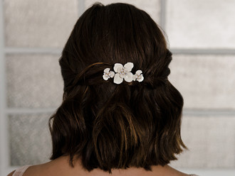 Bridal Hair Pin | HP2116