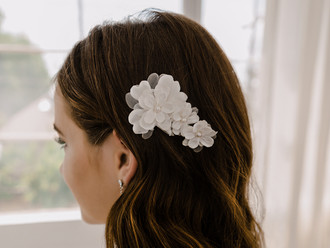 Bridal Hair Pin | HP2117