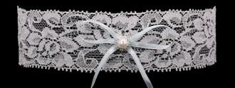 Bridal Garter | GR1685