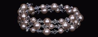 Bridal Bracelet | BL1772