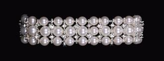 Bridal Bracelet | BL1773