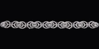 Bridal Belt | BT1783