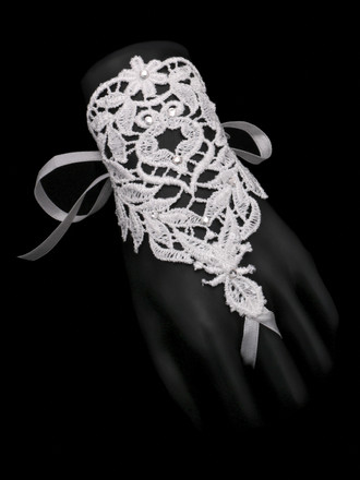 Bridal Gloves | GL1822