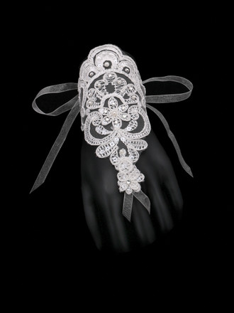 Bridal Gloves | GL1823