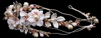 Bridal Headband | HB1810