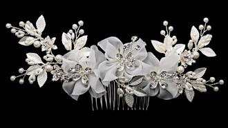 Bridal Hair Comb | HC1838