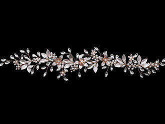 Bridal Hair Jewelry | HJ1844