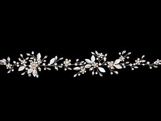 Bridal Hair Jewelry | HJ1845